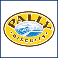 pally-biscuits-logo